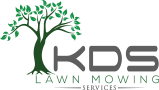 KDS Lawn Mowing Services